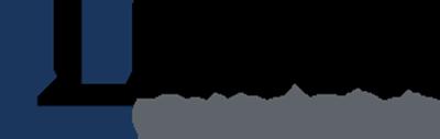 Leon Capital Group Logo